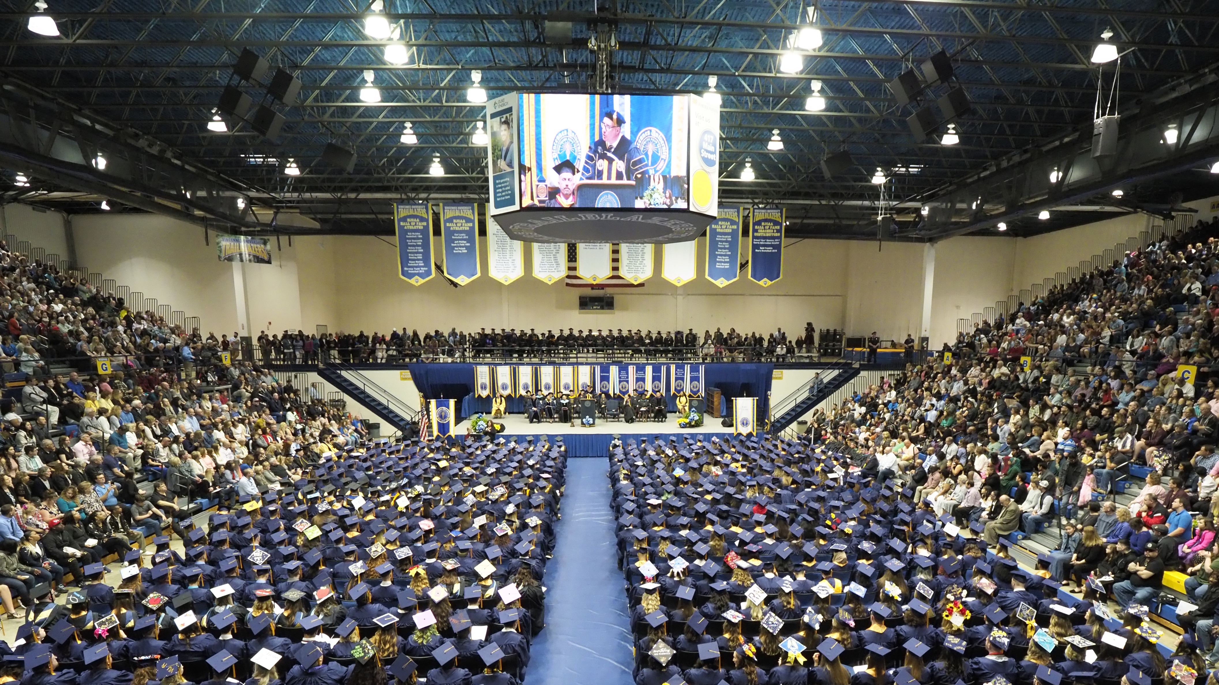 Vincennes University ranked among top colleges for associates degrees