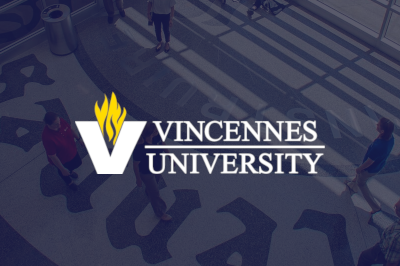 New trustees sworn in at Vincennes University board meeting
