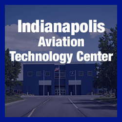 Vincennes University Aviation Technology Center